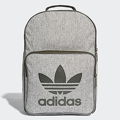 adidas Classic Trefoil 後背包