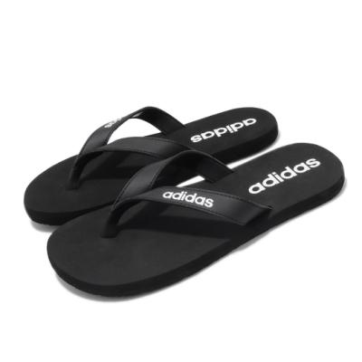 adidas 涼拖鞋 Eezay Flip Flop 夾腳拖 男鞋