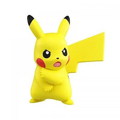 任選Pokemon GO 絕招皮卡丘 精靈寶可夢 神奇寶貝27 PC96855