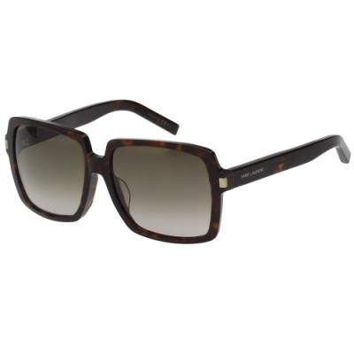 [時時樂限定]YSL太陽眼鏡 (共多款)