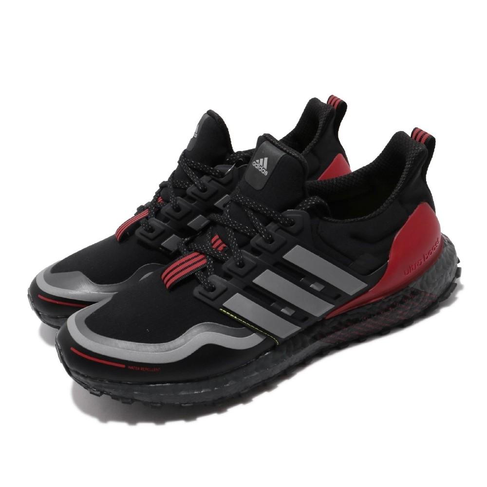 adidas 慢跑鞋 UltraBOOST Guard 男鞋