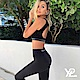 澳洲 YPL 經典第一代微膠囊光速塑身小狗褲 全新升級版 適合四季穿著 product thumbnail 2