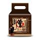 【PaMi 曾拌麵】-香蔥椒麻(116gx4包) product thumbnail 1