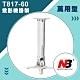 NB T817-60/多功能型投影機吊架 product thumbnail 1