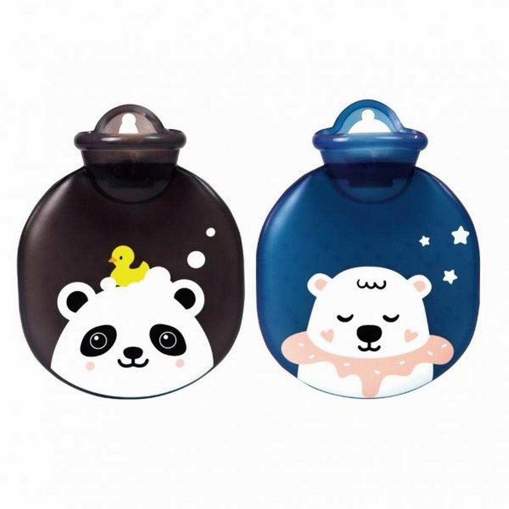 KINYO 冷暖兩用變色水袋 WB-0035