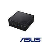 ASUS 華碩 PN60-813YRTA i3-8130u/128G/Win10/福利品
