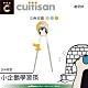 酷藝師 Cuitisan 不鏽鋼兒童餐具 酷夢系列-小企鵝學習筷 product thumbnail 1