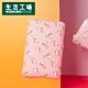【38寵愛↗女王購物節-生活工場】Hello Kitty 午安記憶枕 product thumbnail 1