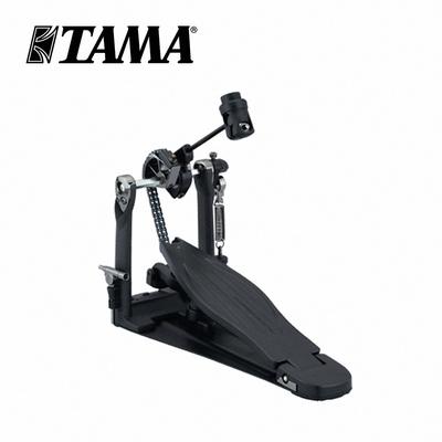 TAMA Speed Cobra HP910LNBK 雙鍊單踏 限量版 附贈專屬收納盒