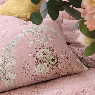 鴻宇 信封式枕套2入 天絲 萊塞爾 愛麗斯戀曲 台灣製
