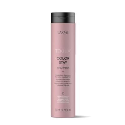 *LAKME 出色洗髮精300ml(全新包裝)