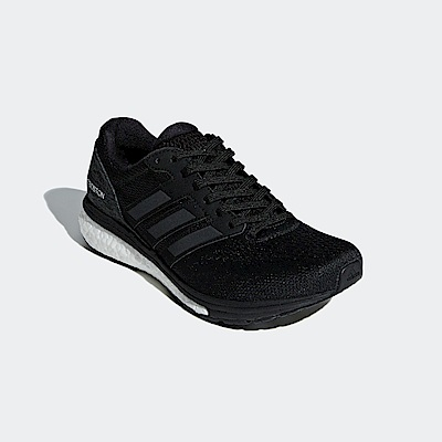adidas Adizero Boston 7 跑鞋 女 B37387