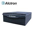 ALCTRON EPP20 監聽音箱防震墊