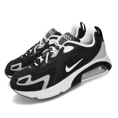 Nike 休閒鞋 Air Max 200 運動 男鞋