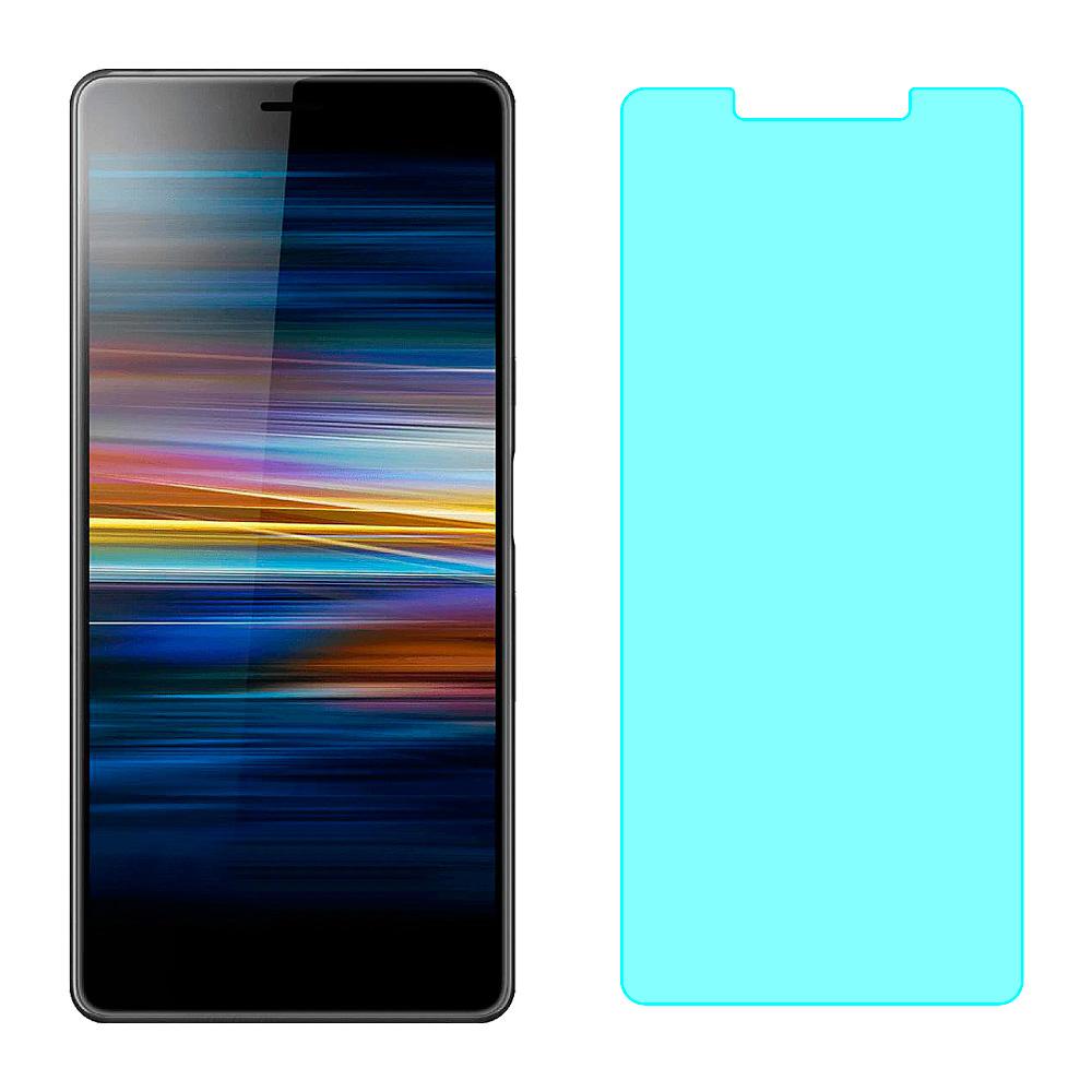 【Ayss】索尼SONY Xperia L3手機玻璃保護貼/鋼化玻璃膜/二次強化
