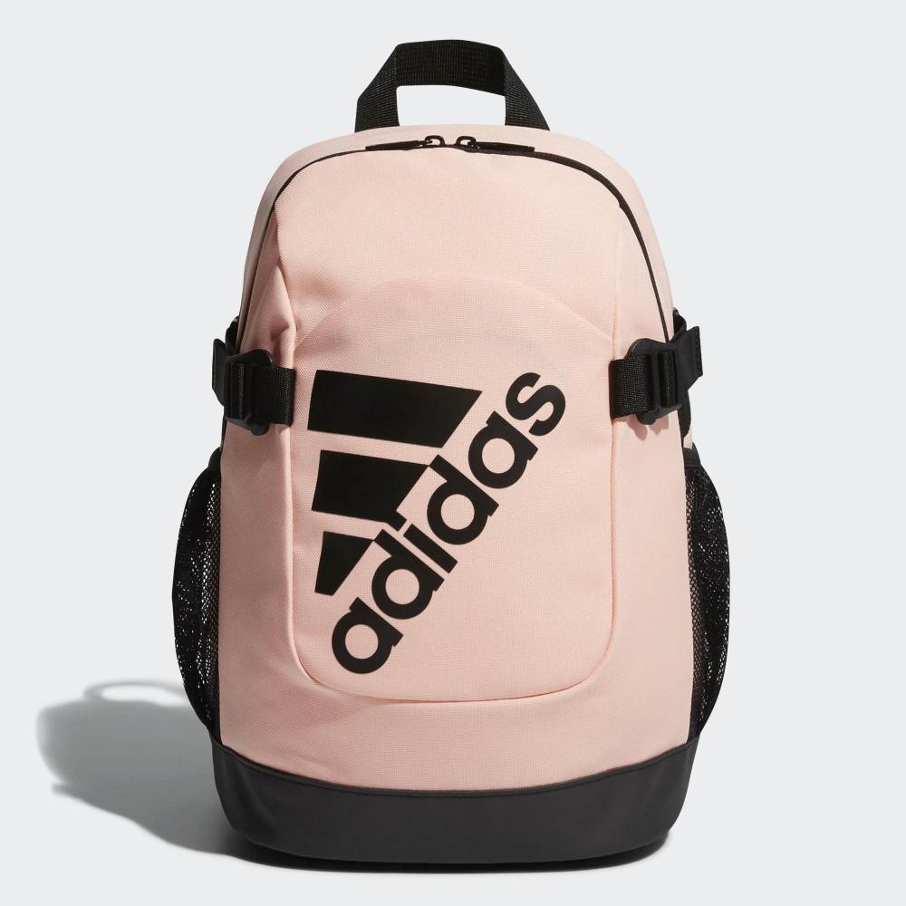 adidas 後背包 Power Backpack 女款