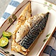 買一送一 好神台灣鮮凍鯖魚一夜干13片組(170g+-10%/片 共26片) product thumbnail 1