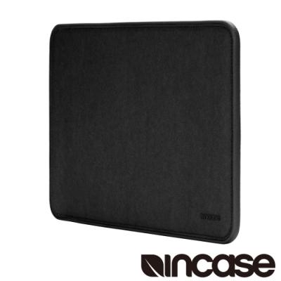 Incase ICON Sleeve with ecoNEUE 15吋 筆電內袋-黑