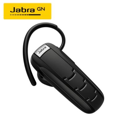 【Jabra】Talk 35 立體聲藍牙耳機