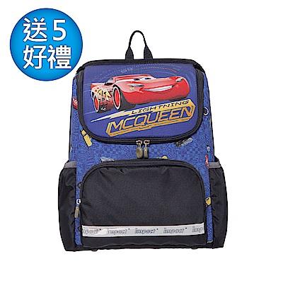 【IMPACT】超輕量書包-閃電麥坤 IMCS603NY