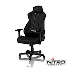 Nitro Concepts S300 電競賽車電腦椅
