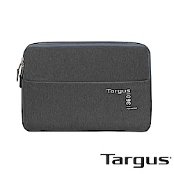 Targus 360 Perimeter 筆電保護隨行包 (沉靜灰/適用14