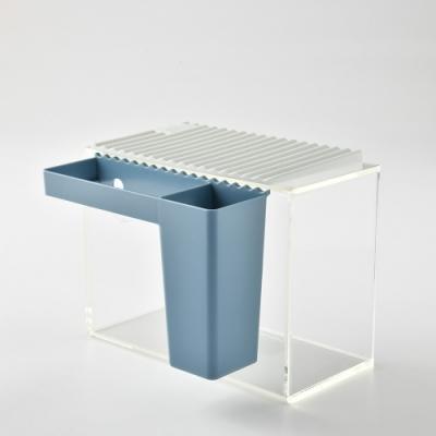 瑞士Kuhn Rikon 水槽瀝水籃