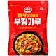 韓式酥脆煎餅粉(1000g) product thumbnail 1