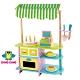 親親 木製蛋糕屋(MSN15046) product thumbnail 1