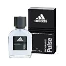 Adidas 愛迪達 青春活力 運動男性香水 100ml