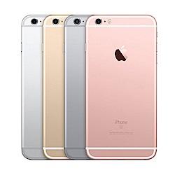 Apple iPhone 6s Plus 32G 5.5吋智慧型手機