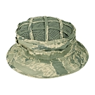 J-TECH 叢林偽裝帽B款-網狀