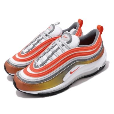 Nike 休閒鞋 Air Max 97 SE 運動 女鞋
