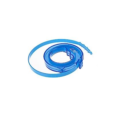 伸縮水管頭髮雜物清理勾 水管通條-1組(2顆)