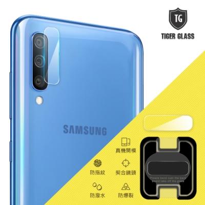 T.G SAMSUNG Galaxy A70 鏡頭鋼化玻璃保護貼 鏡頭保護貼 鏡頭鋼化膜