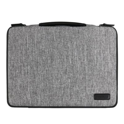 Proxa 13吋 筆記型電腦內膽包(太空灰)
