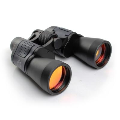 【COMET】專業型夜視功能大口徑望遠鏡60*60(CP6060)