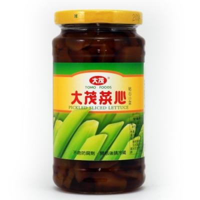 大茂 菜心(375g)