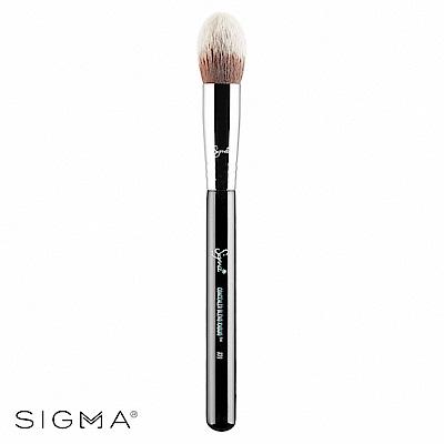 Sigma F79-遮瑕暈染刷 Concealer Blend Kabuki Brush