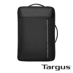 Targus TBB595 Urban Convertible 15.6