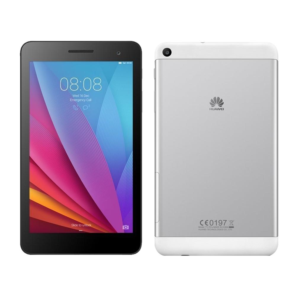 【福利品】華為 HUAWEI MediaPad T1 7.0 Wi-Fi 8G平板電腦