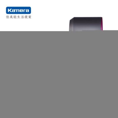 Kamera 通用型吹風機支架-方形細版(GN01)