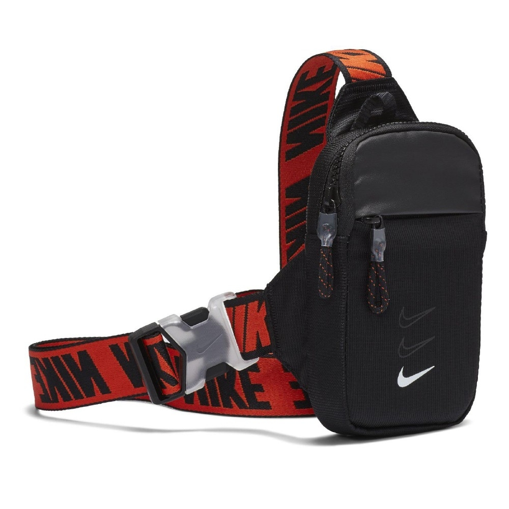 Nike 腰包 Essentials Waist Pack