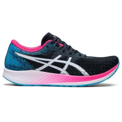 ASICS 亞瑟士 HYPER SPEED 女 跑鞋  1012A899-400