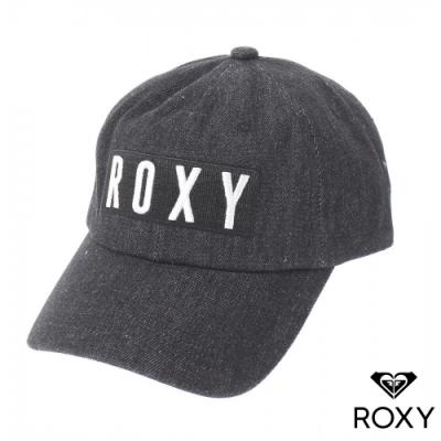 【ROXY】OUR DAYS 帽子 黑