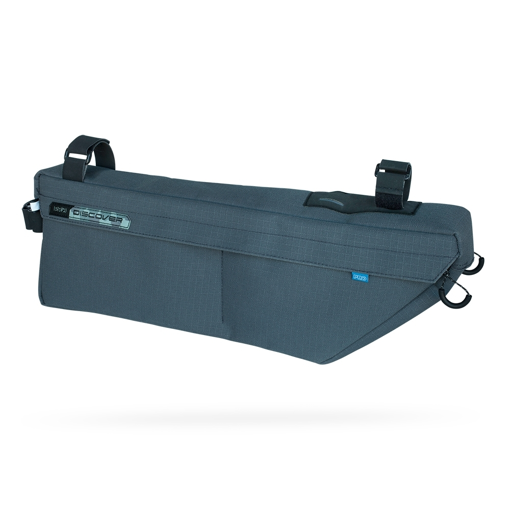 【PRO】DISCOVER 車架袋 5.5L