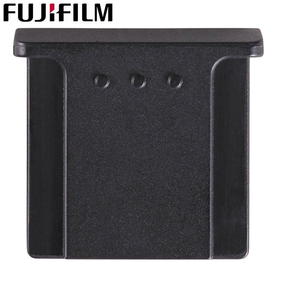 原廠Fujifilm熱靴蓋富士原廠熱靴蓋(拆自CVR-XT)