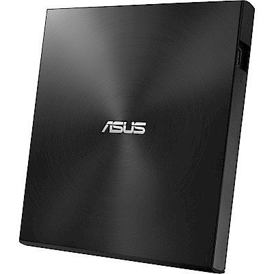 ASUS 華碩 SDRW-08U7M ZenDrive USB 外接式 DVD 燒錄機