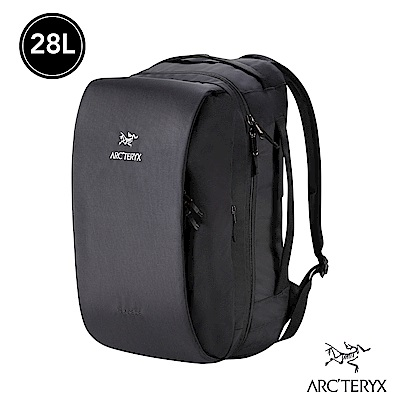 Arcteryx Blade 28L多功能背包 黑