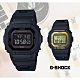 CASIO卡西歐 G-SHOCK經典藍芽電波款(GW-B5600BC) product thumbnail 1